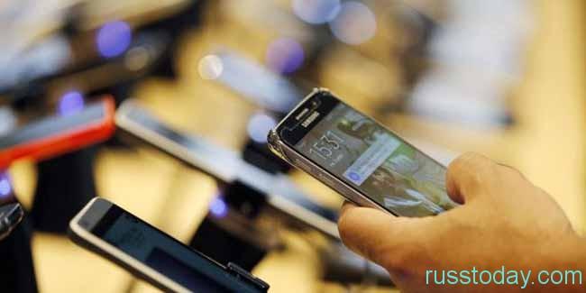 Какой смартфон купить до 8000 рублей в 2018 году