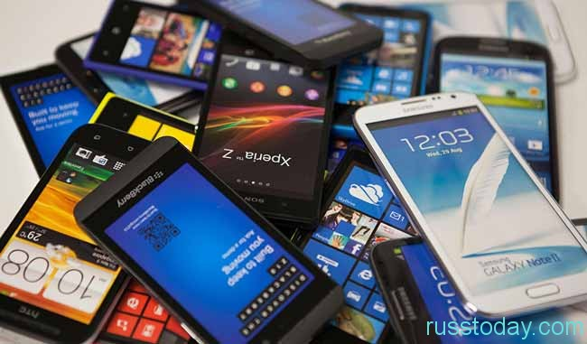 какой телефон лучше купить в 2018 году до 10000 рублей