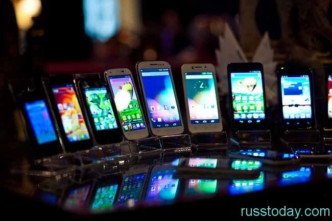 какой телефон лучше купить в 2018 году до 30000