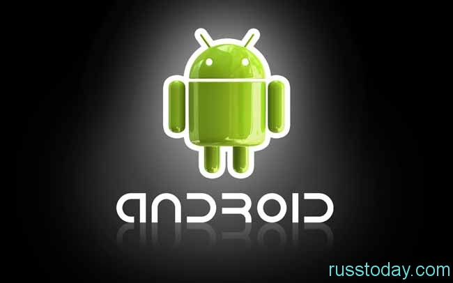 ОС – Android