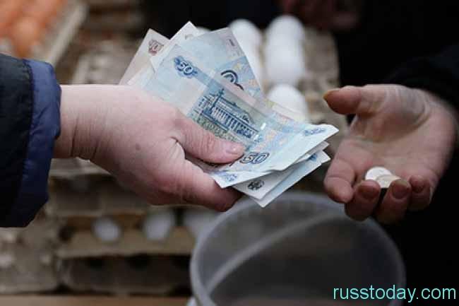 сумма минимальной зарплаты не должна быть менее итогового значения прожиточного минимума