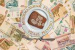 о повышении суммы минимальной оплаты труда