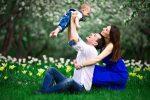 планирование пола будущего малыша