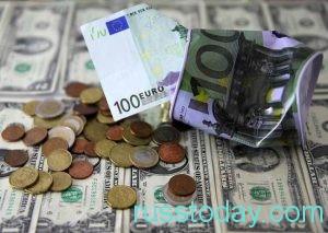 о целесообразности инвестиций в доллары