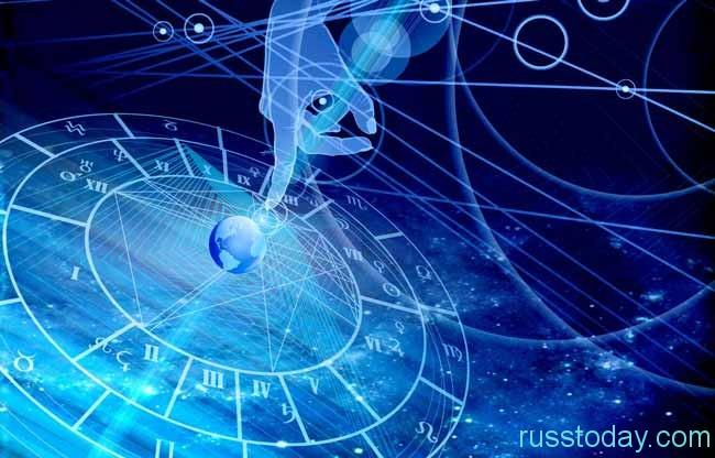 Астрологи уверены