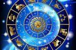 май станет успешным для многих зодиакальных знаков