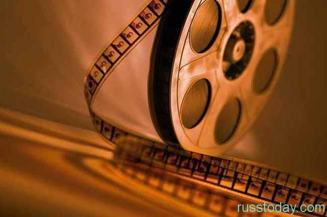 новинки современного киноискусства