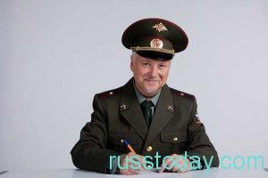 будет ли повышение пенсии российским военным пенсионерам с 1 мая 2018 года