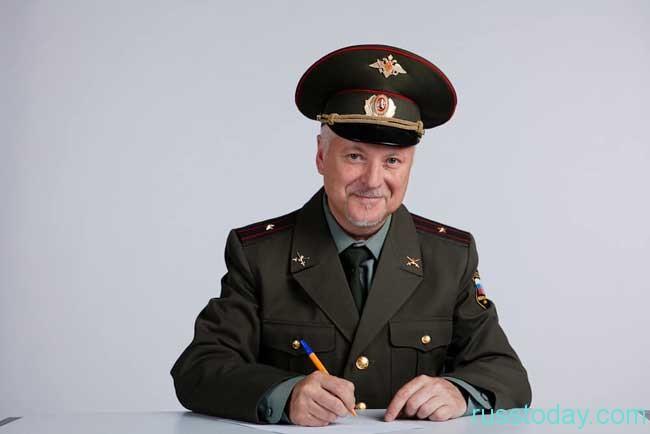будет ли повышение пенсии российским военным пенсионерам с 1 мая 2019 года