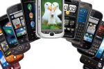 Смартфон является не роскошью