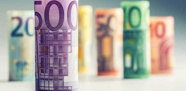 прогноз курса евро на май 2018 года в России