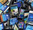 рынок смартфонов стал очень обширен