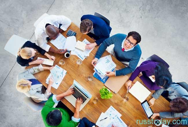 графики работы определяются руководителями производственных предприятий