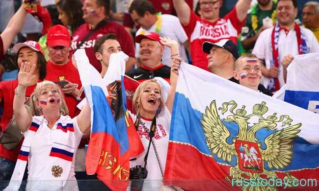 Когда и сколько будет выплачивать Россия?