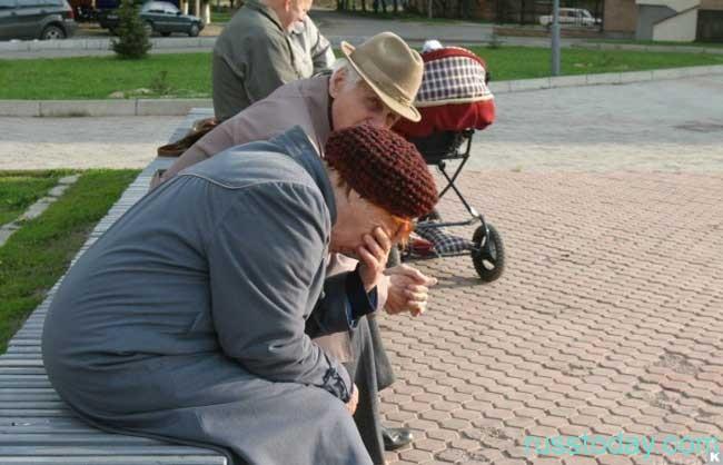 о индексации социальной пенсии