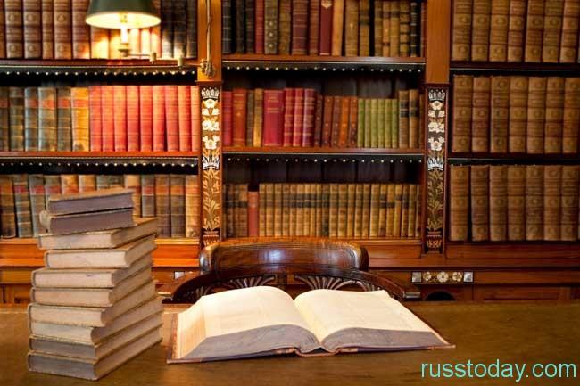 будет ли повышение зарплаты библиотекарей в 2019 году
