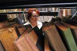 начисление библиотекарям денежных довольствий