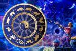 Астрологи предупреждают