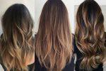 Благоприятные дни для окрашивания волос в июне 2018 года