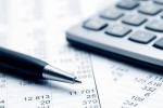 Ставки представителей бюджетного сегмента