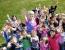 О повышении ставок людям, работающим с детьми