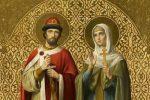 День Февронии и Петра
