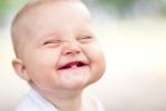 июньские дети могут стать успешными
