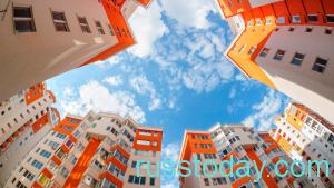 Кризис и фактор ценообразования на рынке жилья