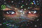 Предсказание будущего по нумерологии