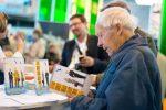 Пенсионная реформа, которая поэтапно проводится на территории РФ