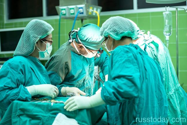 обоплате труда медицинскогоработника