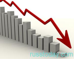 Экономический кризис имеет немало последствий