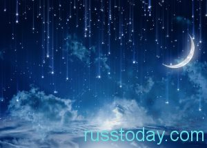 представители звездного небосвода