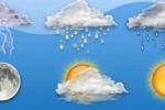 Прогноз погоды на лето 2019 в Татарстане