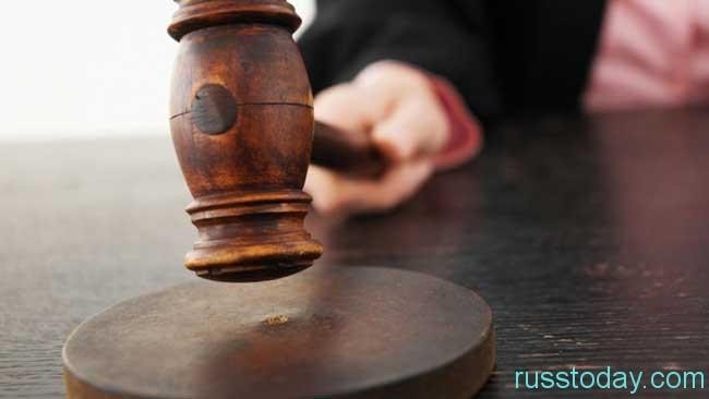 Важность оказания услуг представителей судебной системы