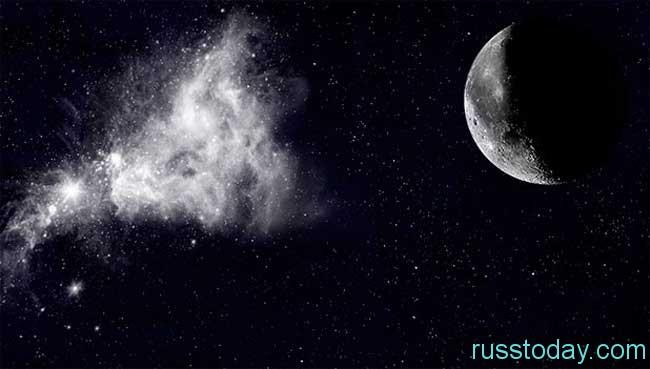 когда будет убывающая луна