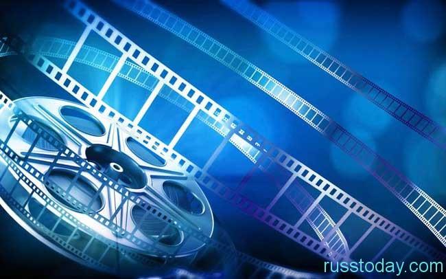 Современная киноиндустрия