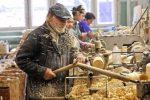 прекратить трудовую карьеру по достижении пенсионного возраста