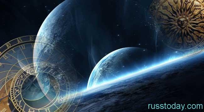 Астропрогноз на октябрь 2019 года по знакам зодиака