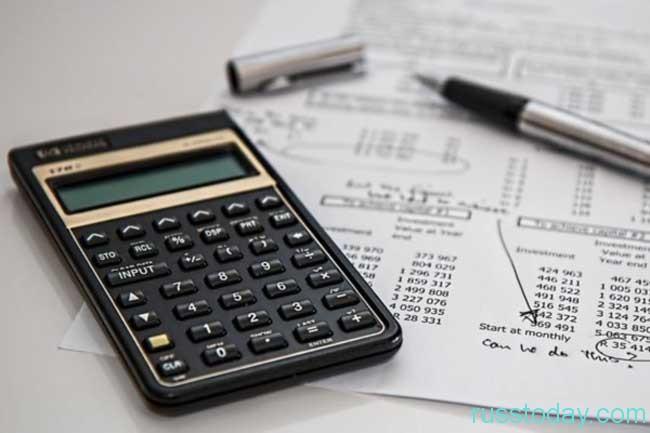 Последствия поднятия финансовых сборов