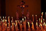 Дмитриевская суббота