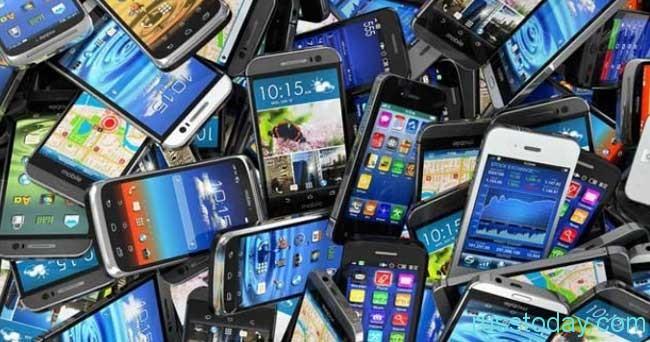 Самый лучший смартфон до 5000 рублей в 2019 году