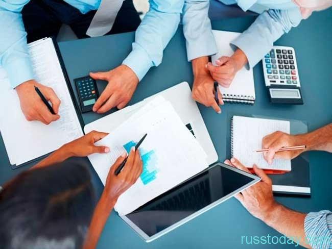Изменения для предпринимателей