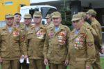 Индексация выплаты ветеранам боевых действий