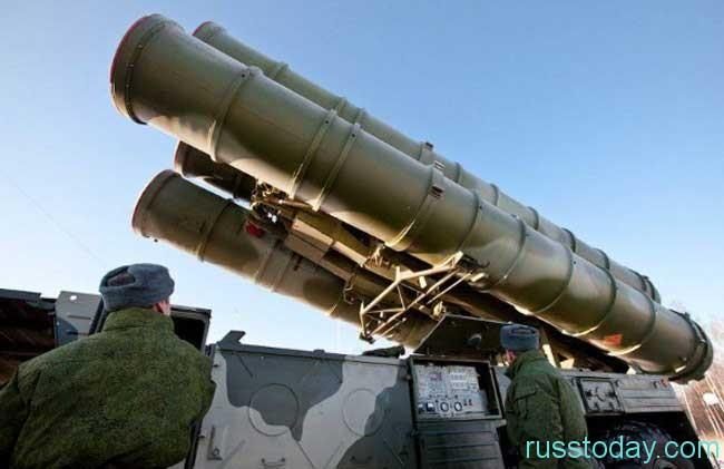 Разработкинового оружия России 2019 году