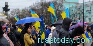 предсказания Веры Лион на 2019 год для Украины