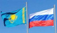 все больше казахов мечтают о переезде жить в Российскую Федерацию