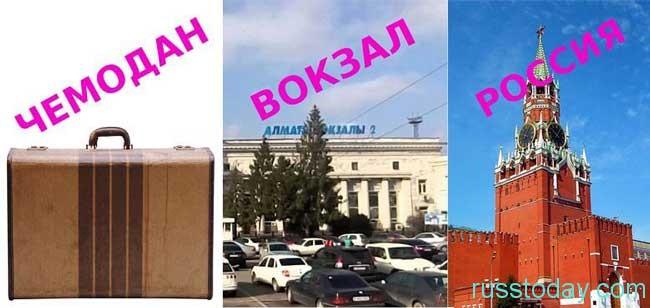 Программа переселения из казахстана в краснодарский край на 2019 год