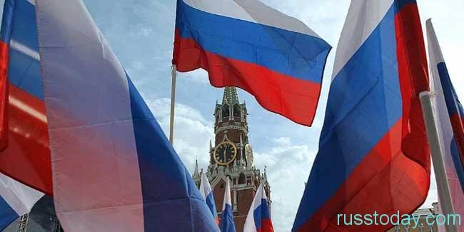 Как это повлияет на жизнь россиян