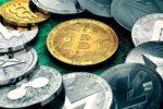 перспективные криптовалюты
